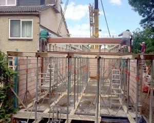 nieuwbouw-kroosmeent-fase-2-4