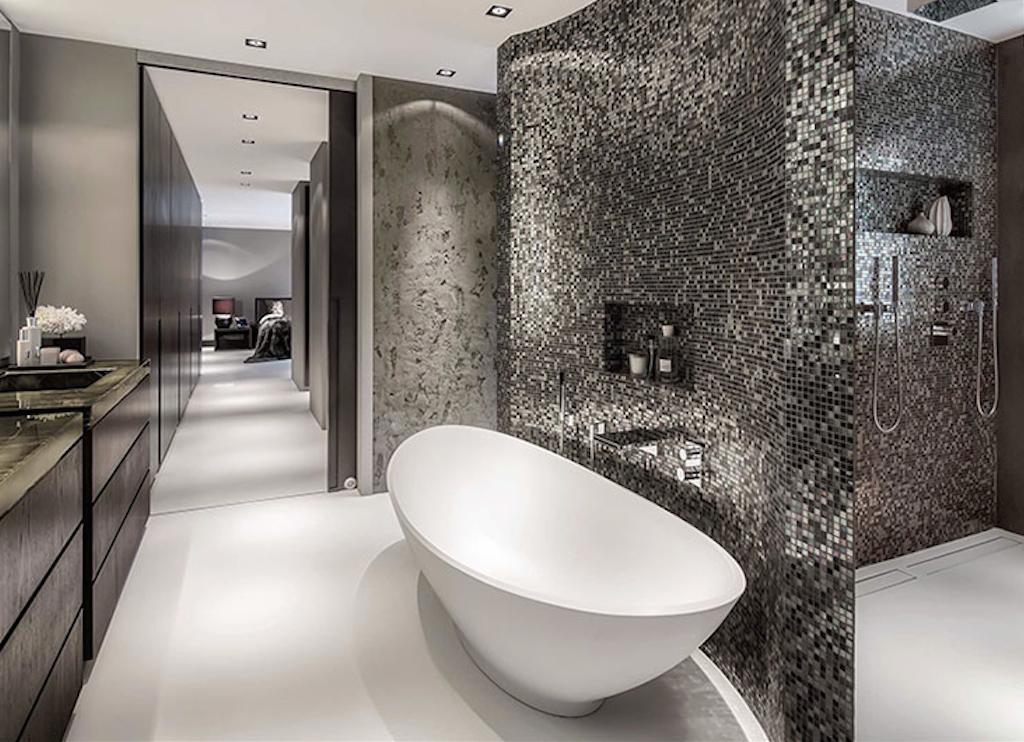 Badkamer Sanitair Zaandam : Installatiehoogte sanitair « koning u2013